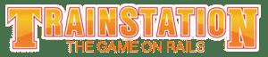 transtation-logo