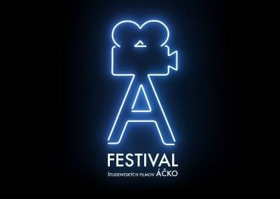 Festival Acko 2015